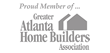 Atlanta Homebuilders Association